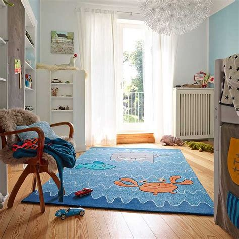 boys bedroom rugs 1000 images about boys bedroom on pinterest boys kids