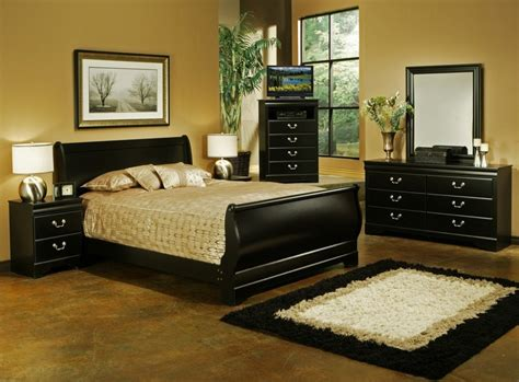 bedroom sets full size full size bedroom sets ideas house design and office