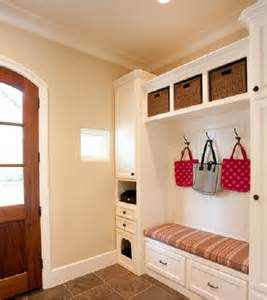 front entrance closet ideas the dirt stops here creating your ideal mud room