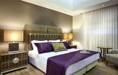 brown purple bedroom bold color schemes for bedrooms