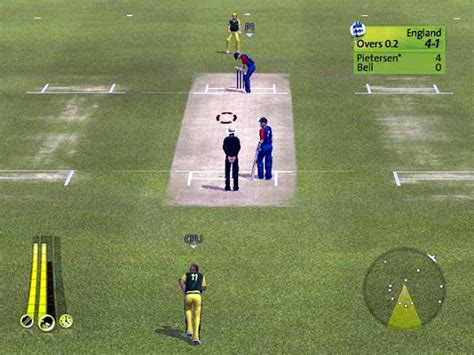 download full version game of cricket 2007 brian lara cricket 2007 game pc full version free download