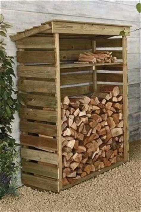 Wood Shed Diy by Pallet Wood Shed Ideas Pallets Designs