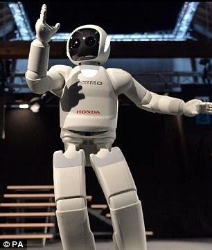 are domestic robots closer than we think techrony 2015 could be the year of domestic robots 3d printed food