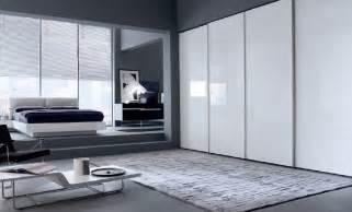 bedroom furniture doors photo