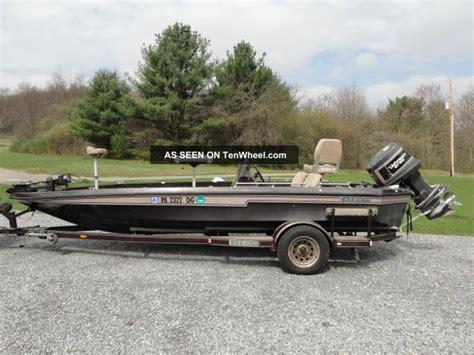 bullet wheels ranger boats ranger boat wheel bullet related keywords ranger boat