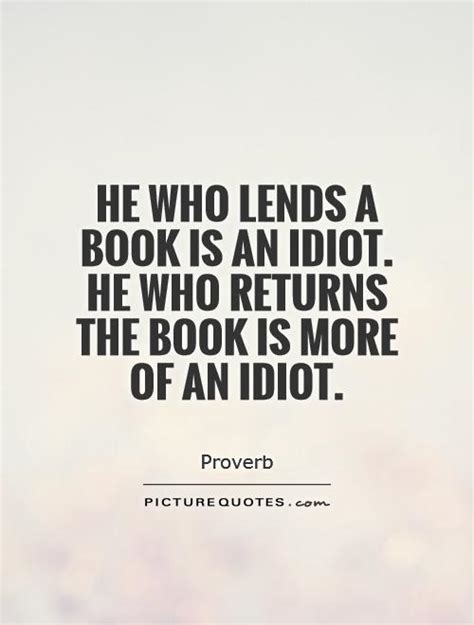 day of the moron books the idiot book quotes quotesgram