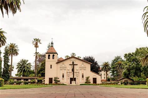 Santa Clara Mba Not Worth by Santa Clara 272 Photos 89 Reviews