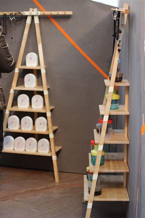 ikea collection la nouvelle collection ikea 2014 archzine fr