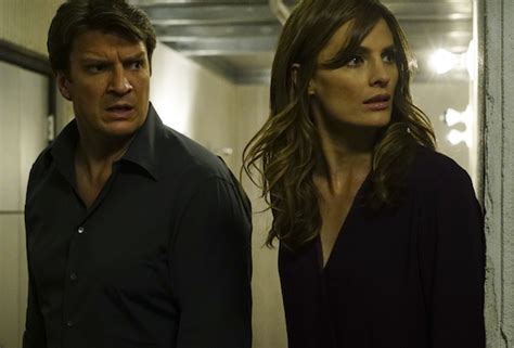 did castle renew for 2016 2017 nbc shows renewed for 2016 2017 hairstyle galleries for