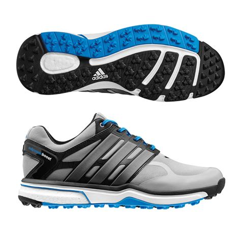 new adidas adipower sport boost golf shoes foam comfort technology get your pair ebay