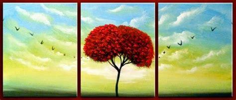 cuadros famosos faciles de pintar cuadros modernos pinturas paisajes f 225 ciles de pintar