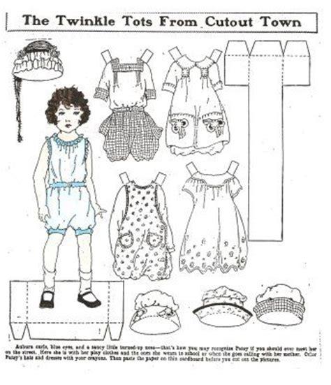 mejores 50 im 225 genes de boston sunday globe paper dolls en globo libro blanco y