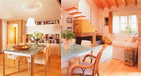 appartamento con soppalco appartamento con soppalco officine creative