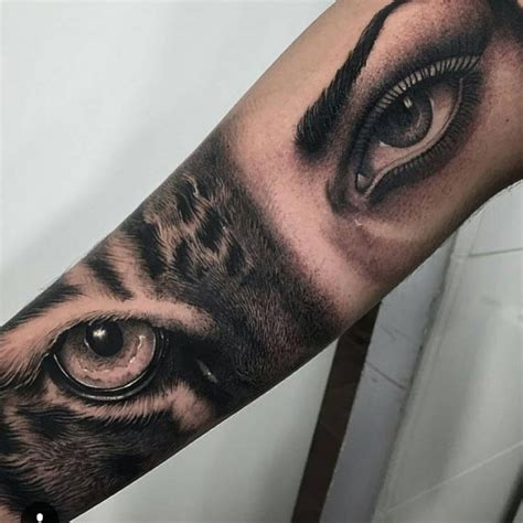 girl forearm tattoo designs 125 stunning arm tattoos for meaningful feminine