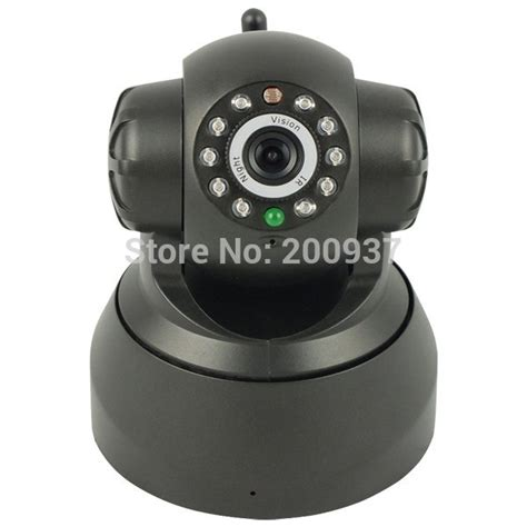free shipping p2p and play wireless wifi ip