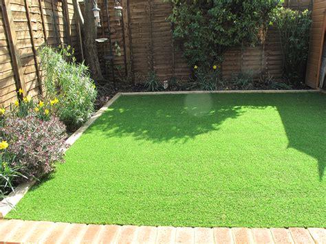 Grass Garden by Artificial Grass By Towngrass Artificial Grass For Homes And Gardens Artificial Grass Supply
