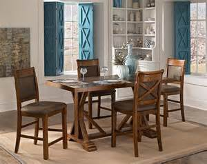 value city dining room sets dining room sets value city furniture our house in pictures