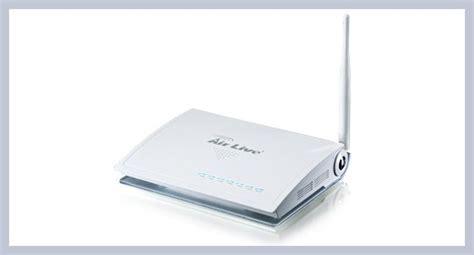 membuat usaha wifi wifi connection mudahnya membuat internet hotspot