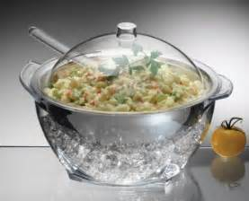 cold pasta dishes for a buffet ideas cold dishes dishes and relationships on