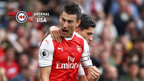 arsenal usa arsenal review usa podcast arsenal dig deep to win to