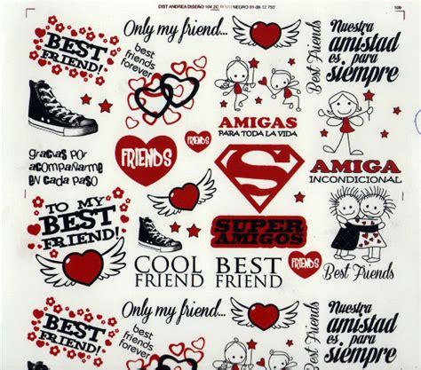 stickers poemas de amistad gratis stickers dia de la amistad banco de im 225 genes gratis