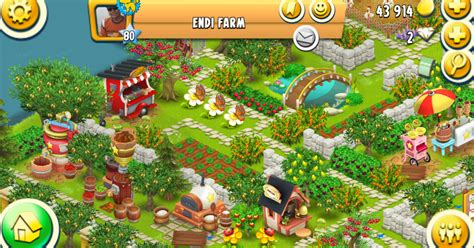 download game hay day mod versi 1 27 134 hay day showcase a lovely farm i saw today