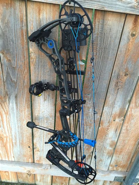 Mathews Bow Giveaway - 25 b 228 sta mathews halon id 233 erna p 229 pinterest archery jakt med b 229 ge och armborst