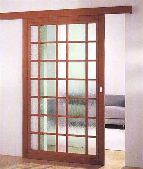 Sliding Doors by How To Install Sliding Doors Folding Doors