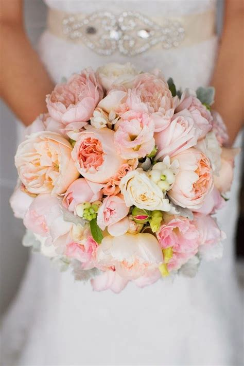Bridal Boutique Flowers by Australian Wedding Gray Weddings And Flower