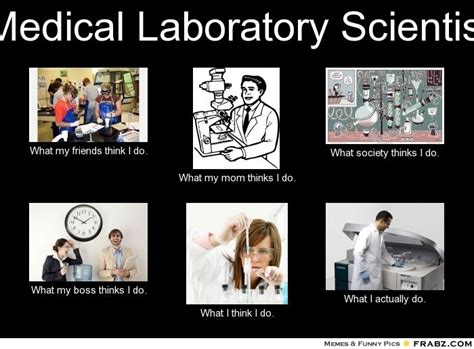Lab Tech Meme - 231 best medical lab tech images on pinterest