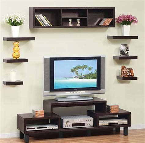 Living Room Tv Set with Living Room Sets With Tv Modern House