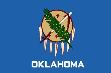 State Of Oklahoma Records Oklahoma Marriage Records Oklahoma County Marriage Record