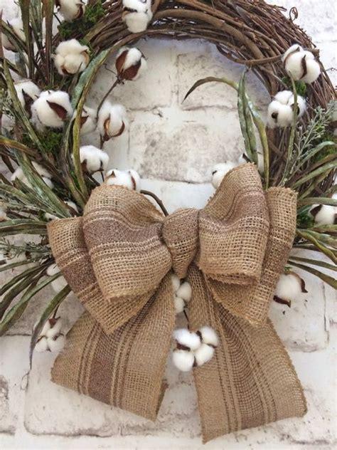 how to make a wreath for front door best 25 front door wreaths ideas on door