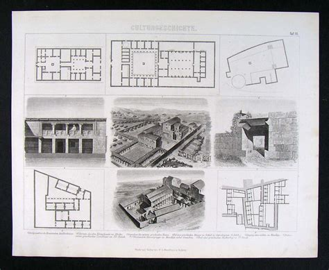 historic house plans reproductions historic reproduction house plans house plans home designs