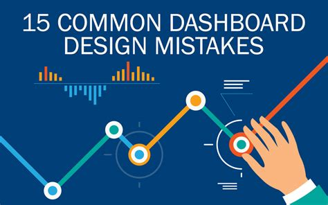 design mistakes design mistakes stunning with design mistakes awesome