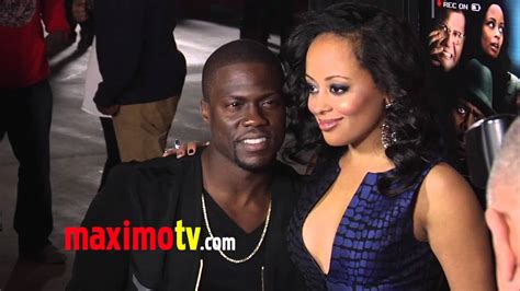 kevin hart haunted house kevin hart quot a haunted house quot premiere red carpet arrivals