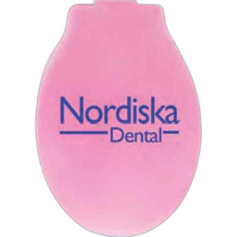 Dental Giveaways - dental promotional items dental office giveaways usimprints