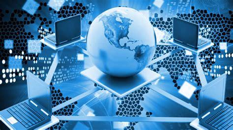 es internet como nacio internet como funciona
