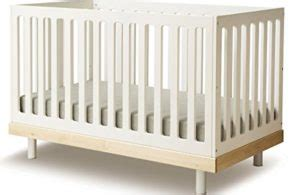 5 of the most expensive baby cribs baby comfort authority