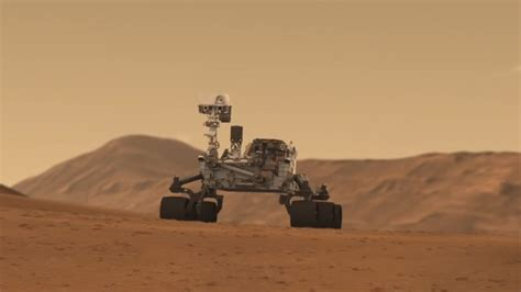 latest images from the mars curiosity rover for june 23rd 2014 mars rover curiosity turns 5 video tech future