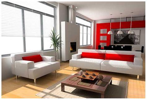 fotos de decoracion de casas decoracion de casas minimalistas fotos de interiores