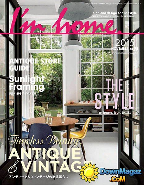 high end home design magazines moen high end kitchen faucets new faucet aerator living