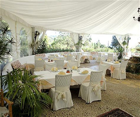 Wedding Blessing Venues In Ibiza wedding services on ibiza direct contact directory