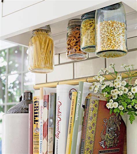 casa idea porta cose originali e fai da te tante idee per