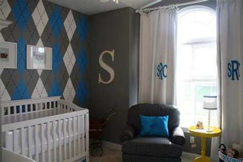 baby boy nursery ideas modern home exteriors