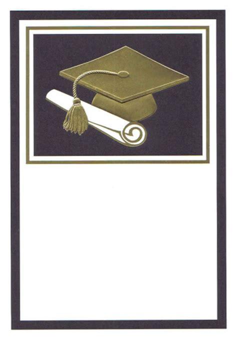 graduacion marcos y bordes de graduacion graduacion marcos y bordes de graduacion