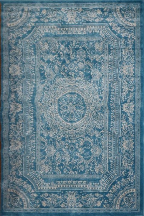 blue rugs blue area rug