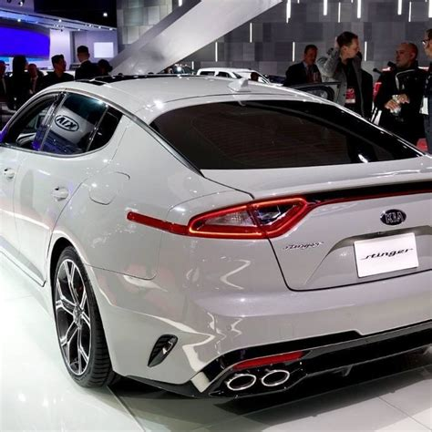 Kia Optima 2020 Release Date by 2020 Kia Optima Manual 2019 2020 Kia