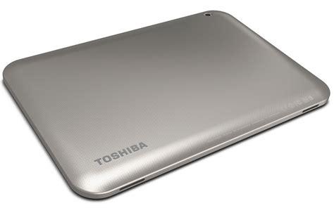 Kesing Casing Toshiba Nb520 toshiba excite se 10 1 tablet hd report