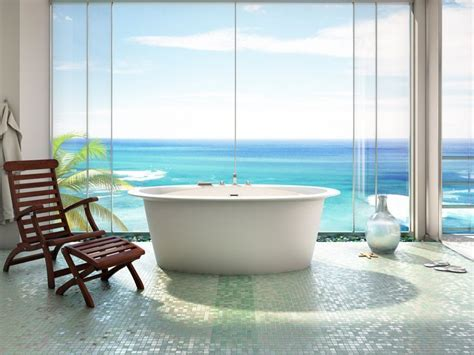 sink outlet pompano fl 3103 best images about luxe bath powder rooms on